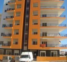 Квартира в Португалии, продажа. №7542. ЭстейтСервис.