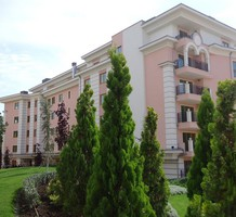 Апартаменты в Св. Константин и Елена, продажа. №10852. ЭстейтСервис.