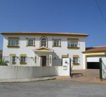 Дом в Испании, продажа. №13495. ЭстейтСервис.