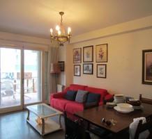 Трёхкомнатная квартира в центре Lloret de Mar, продажа. №34370. ЭстейтСервис.