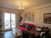 Трёхкомнатная квартира в центре Lloret de Mar
