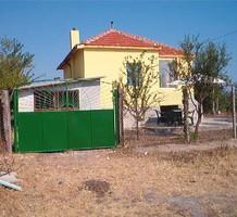 Дом с 2 спальнями в Аспарухово, продажа. №15038. ЭстейтСервис.