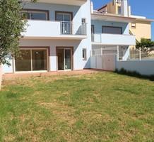 Новые апартаменты с участком недалеко от океана, продажа. №32962. ЭстейтСервис.