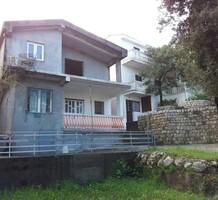 Дом рядом с пляжем в Утехе, продажа. №18392. ЭстейтСервис.