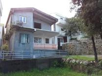 Дом рядом с пляжем в Утехе