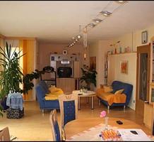 Дом в  Австрии, продажа. №8594. ЭстейтСервис.