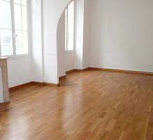 Двухкомнатные апартаменты в Ницце, район площади Масена, продажа. №13390. ЭстейтСервис.