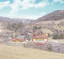 Квартира в Австрии, продажа. №7104. ЭстейтСервис.