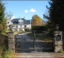 Апартаменты в Австрии, продажа. №9084. ЭстейтСервис.