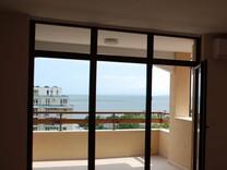 Апартаменты с видом на море в Равде
