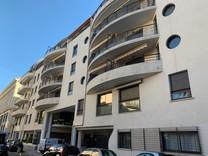 Трёхкомнатная квартира в центре Golden Square