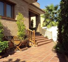 Дом в Испании, продажа. №12845. ЭстейтСервис.