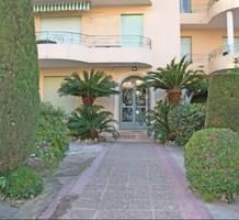 Четырехкомнатная квартира с садом, Palm Beach, продажа. №37885. ЭстейтСервис.