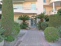 Четырехкомнатная квартира с садом, Palm Beach