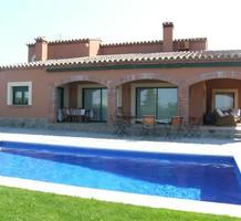 Вилла в Испании, продажа. №14558. ЭстейтСервис.
