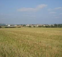 Участок земли в Кранево, продажа. №3317. ЭстейтСервис.
