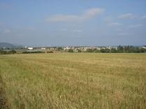 Участок земли в Кранево