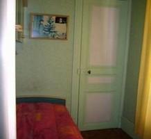 Квартира в 12 округе Парижа, продажа. №7009. ЭстейтСервис.