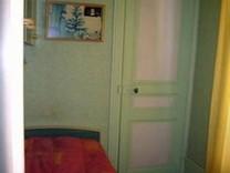 Квартира в 12 округе Парижа