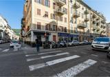 Однокомнатные апартаменты в районе Le Port