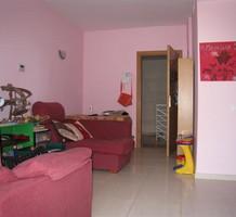 Трехкомнатная квартира в урбанизации в Ллорет Де Мар, продажа. №10640. ЭстейтСервис.