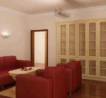 Квартиры в центре Бара, продажа. №17203. ЭстейтСервис.