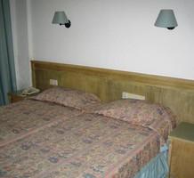 Отель в Турции, продажа. №6170. ЭстейтСервис.
