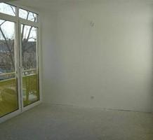 Квартира в Австрии, продажа. №7922. ЭстейтСервис.
