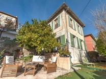 Семейный дом поблизости от Parc de Villa Ratti