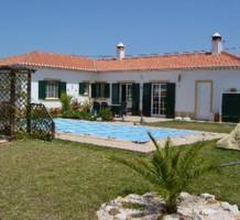 Дом в Португалии, продажа. №14165. ЭстейтСервис.