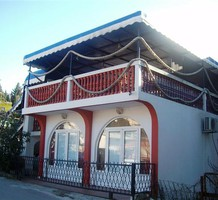 Мини-гостиница в Шушани, продажа. №16808. ЭстейтСервис.