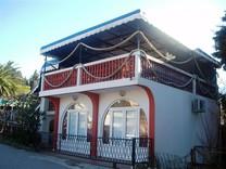 Мини-гостиница в Шушани