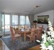 Квартира в Австрии, продажа. №8618. ЭстейтСервис.