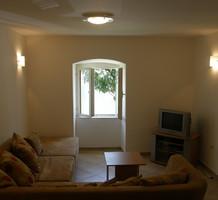 Апартаменты с двумя спальнями с видом на море в Муо, продажа. №10411. ЭстейтСервис.