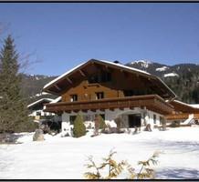Дом в Австрии, продажа. №14422. ЭстейтСервис.