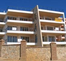 Квартира в Португалии, продажа. №13648. ЭстейтСервис.