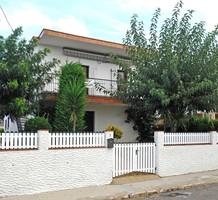 Дом пятью спальнями в урбанизации Белламар, продажа. №37779. ЭстейтСервис.