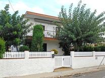 Дом пятью спальнями в урбанизации Белламар