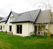 Вилла во Франции, продажа. №13083. ЭстейтСервис.