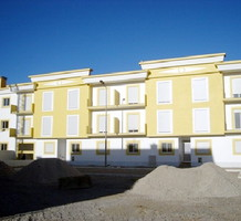 Квартира в Португалии, продажа. №11003. ЭстейтСервис.