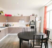 Квартира с ремонтом в одной улице от границы с Монако, продажа. №39767. ЭстейтСервис.