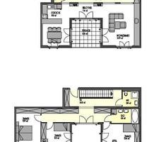 Квартира в Австрии, продажа. №9265. ЭстейтСервис.