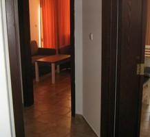Апартаменты с 2 спальнями в Равде, продажа. №22095. ЭстейтСервис.