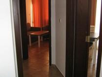Апартаменты с 2 спальнями в Равде