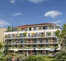 Апартаменты во Франции, продажа. №14210. ЭстейтСервис.