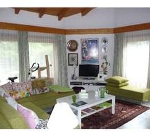 Дом в Тироле, продажа. №15997. ЭстейтСервис.
