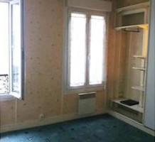 Квартира в Париже, продажа. №15692. ЭстейтСервис.