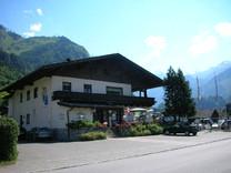 Коммерческий объект в Австрии