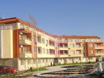 Дом в Варне