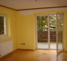 Квартира в Австрии, продажа. №8398. ЭстейтСервис.